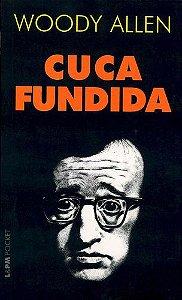 CUCA FUNDIDA