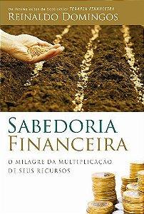 SABEDORIA-FINANCEIRA