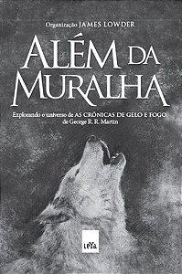 ALÉM DA MURALHA