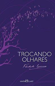 TROCANDO OLHARES