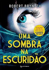 UMA-SOMBRA-NA-ESCURIDAO