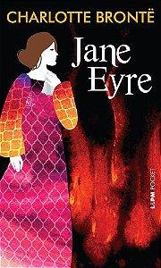 JANE EYRE - 1298