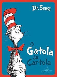 O-GATOLA-DA-CARTOLA