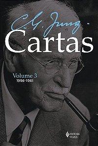 CARTAS VOLUME-3 1956-1961