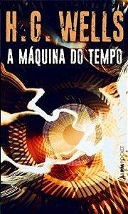 A MÁQUINA DO TEMPO - 1235