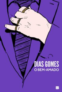 O BEM-AMADO