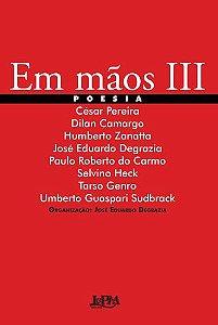 EM-MAOS-III