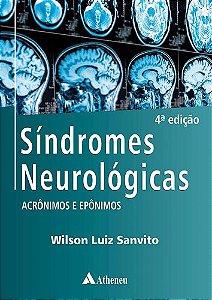 SINDROMES-NEUROLOGICAS-ACRONIMOS-E-APONIMOS