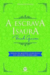 A ESCRAVA ISAURA - TEXTO INTEGRAL
