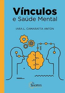 Vínculos e saúde mental