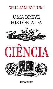 UMA BREVE HISTORIA DA CIENCIA - 1233