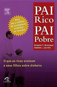 PAI RICO PAI POBRE