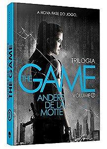 The Game - Livro Dois