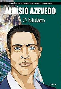 O-MULATO