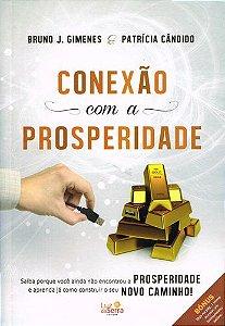 CONEXAO-COM-A-PROSPERIDADE