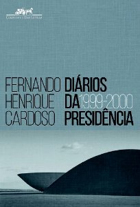 DIARIOS DA PRESIDENCIA - 1999 - 2000