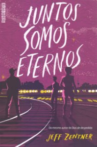 JUNTOS-SOMOS-ETERNOS