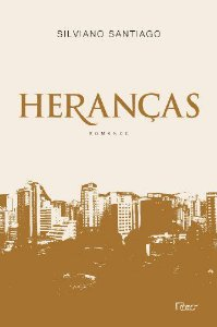 HERANCAS