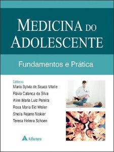 MEDICINA-DO-ADOLESCENTE