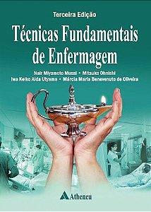 TECNICAS-FUNDAMENTAIS-DE-ENFERMAGEM