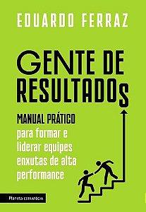 GENTE DE RESULTADOS