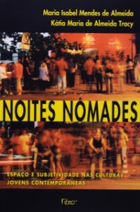 NOITES NOMADES