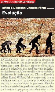 EVOLUCAO-1038