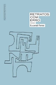 RETRATOS-COM-ERRO