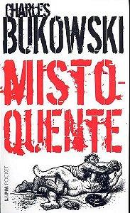MISTO QUENTE - 481
