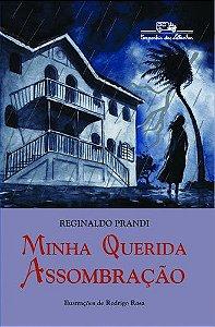 MINHA-QUERIDA-ASSOMBRACAO