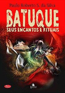 BATUQUE-SEUS-ENCANTOS-E-RITUAIS