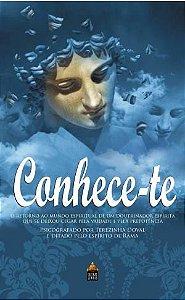 CONHECE-TE