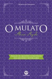 O MULATO - TEXTO INTEGRAL