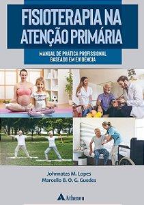 FISIOTERAPIA-NA-ATENCAO-PRIMARIA