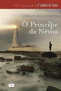 O-PRINCIPE-DANEVOA
