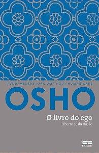 O-LIVRO-DO-EGO
