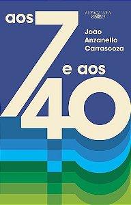 AOS-7-E-AOS-40
