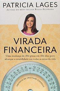 VIRADA-FINANCEIRA