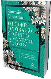O-PODER-DA-ORACAO-SEGUNDO-A-VONTADE-DE-DEUS
