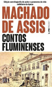 CONTOS FLUMINENSES - 151