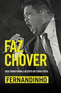 FAZ CHOVER