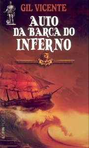 Auto da barca do inferno - 463