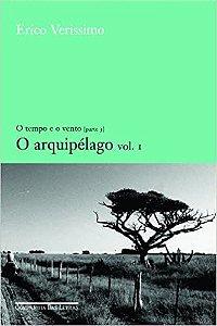 O ARQUIPELAGO VOL. 1