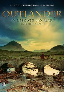 OUTLANDER 3 - O RESGATE NO MAR PARTE 2
