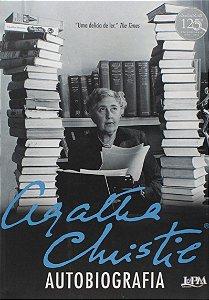Autobiografia: Agatha Christie