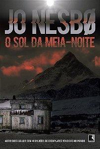 O SOL DA MEIA-NOITE