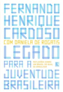 LEGADO-PARA-A-JUVENTUDE-BRASILEIRA