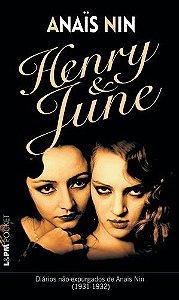 Henry e June - 613
