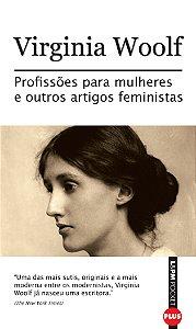 Profissões para mulheres e outros artigos feministas - 1032