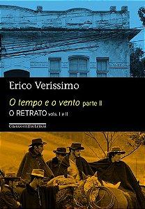 O-TEMPO-E-O-VENTO-PARTE-2---O-RETRATO-VOLS-1-E-2